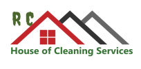 RESCUE CLEANING SERVICES