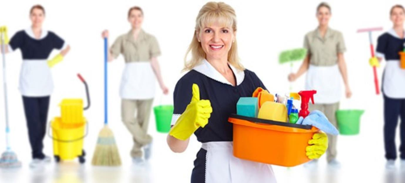 Cleaning services, maids services, maid, housekeeping, housekeepers, window cleaning, carpet cleaning, kitchen dish cleaning, bathroom cleaning, bedroom vacuum, Sunday open, commercial cleaning, office, small businesses, shops, garbage disposing, post construction leftover, house, move in cleaning, move out cleaning, apartment, clean,